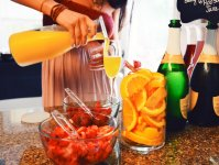 fruit-meal-drink-drink-alcohol-bar-morning-breakfast-young-woman-cocktail-girl-delicious-yummy...jpg
