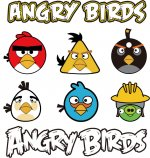 Angry Birds Vector Graphic.jpg